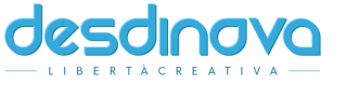 Desdinova - sviluppo siti web e visibilità online
